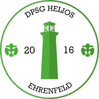Pfadfinder Köln Ehrenfeld - DPSG Helios