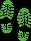 Fußabdrücke (1)